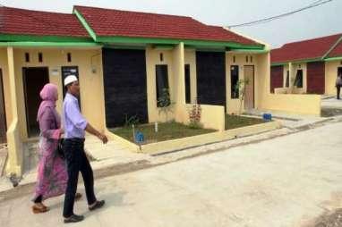 Sumedang Dapatkan Bantuan Rutilahu Rp30 Miliar