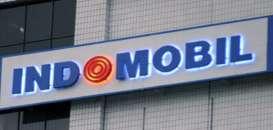 Historia Bisnis: Ambisi IMAS di Pasar Mobil Murah