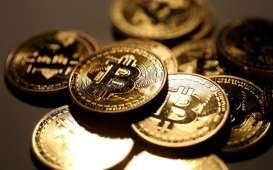 Berpacu Tawarkan Reksa Dana Bitcoin