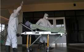 Pemkot Solo Bakal Bangun Rumah Sakit Baru