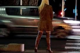 Prostitusi di Solo dari Zaman Dawet Ayu hingga Era Digital