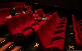Tatkala Streaming Tak Mampu Gantikan Pendapatan Industri Perfilman dari Bioskop