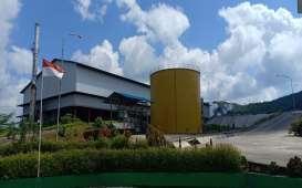 Mentari Group Siap Buka Pabrik Sawit Baru