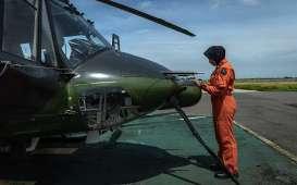 Mengenal Lebih Dekat Srikandi Skadron-11 Serbu Puspenerbad