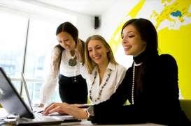 Akuntan Wajib Melek Teknologi Digital