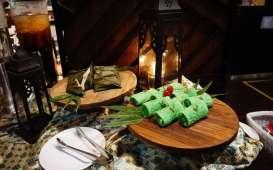 Regantris Hotel Surabaya Tawarkan Badiduz Ramadhan, Ini Daya Tariknya