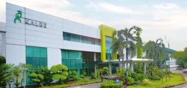 Historia Bisnis : Kisruh Transaksi Hedging Kalbe Farma dan JP Morgan