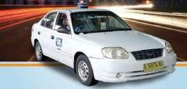 Lika-liku Zebra Nusantara (ZBRA), dari Taksi Online dan Pemasok BBG ke Klan Tanoesoedibjo