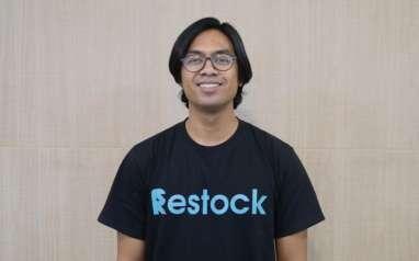 Restock.id Jelaskan soal Pengunduran Diri Muhammad Farid Andika dari Jabatan CEO