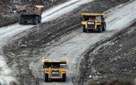 Petrosea (PTRO) Selesaikan Perselisihan Pembayaran Rp60 Miliar