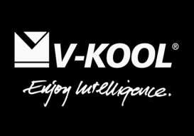 V-Kool Tawarkan Paint Protection Film Mobil, Ini Bedanya dengan Coating