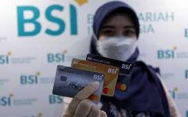 Dongkrak Penjualan UMKM via Digital, BSI (BRIS) Gandeng Bukalapak