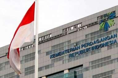 RUU Perjanjian Dagang Indonesia dengan Empat Negara Eropa Disahkan