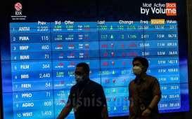 IPO 2021, BEI Kedatangan 13 Emiten baru hingga 9 April
