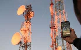 Khusus Pelanggan di NTT, Telkomsel Hadirkan Paket Bebas Telepon 50 Menit ke Semua Operator