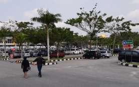 3 Aspek Bandara yang Perlu Ditata selama Mudik Dilarang 6-17 Mei 2021