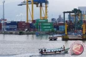 Ssst...Bocoran Nih! Pelabuhan Cirebon Mau Ekspansi Layani Peti Kemas