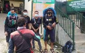 Aktivitas Pendakian Gunung Ciremai Ditutup Selama Ramadan