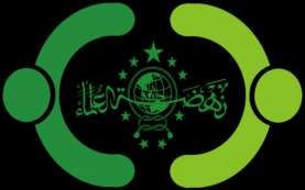 Ramadan, Zakat Online Jadi Solusi di Tengah Pandemi Covid-19