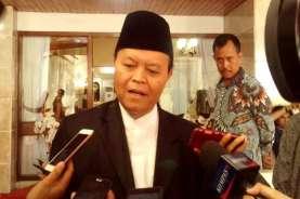 Bantuan Sosial Tunai Disetop, Wakil Ketua MPR: Risma Tak Mau Bela Warga Terdampak Covid-19