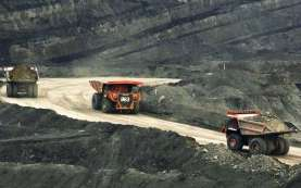 Bumi Resources (BUMI) Cicil Bayar Utang Tranche A Senilai Rp100,6 Miliar