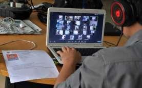 Kemendikbud Luncurkan Program Pertukaran Mahasiswa Merdeka 2021