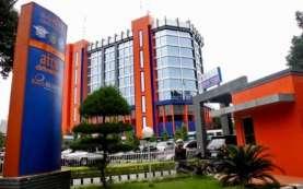 Bank Sumut Dititipi Lagi Dana PEN Senilai Rp1 Triliun
