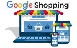 Google Setop Aplikasi Belanja, Pengguna Dialihkan ke Situs Web