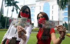 Mata Uang Digital Bisa Minimkan Risiko Pencucian Uang dan Korupsi