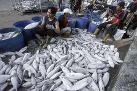 Jelang Ramadan, Perum Perindo Sebut Harga Ikan Stabil