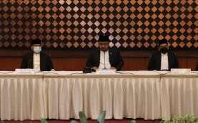 Alhamdulillah, 1 Ramadan 1442 H Jatuh pada Selasa 13 April 2021