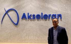 Alasan 'Super Lender' Perbankan Penting Buat Borrower Besar