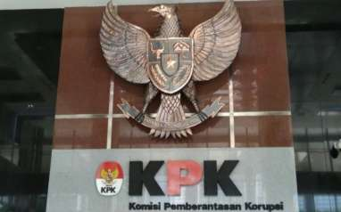 Rencana Penggeledahan KPK Bocor, ICW: Bukan Pertama Kali Terjadi