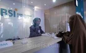 Bank Syariah Indonesia (BRIS) Dapat Kuota FLPP 14.100 Unit Rumah