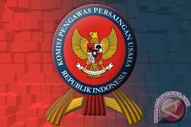 Lagi! KPPU Denda Perusahaan Asal Mauritius Rp1 Miliar