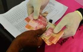 Pemkab Cirebon Prioritaskan Penerima BLT UMKM yang Belum Pernah Diusulkan