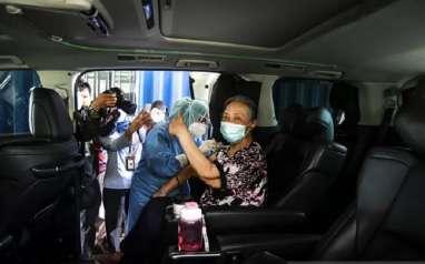 Vaksin Covid-19 China Tak Punya Perlindungan Tinggi, Ini Tanggapan Satgas