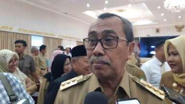 Pemprov Riau Siapkan 6 Posko Larangan Mudik, Ini Lokasinya
