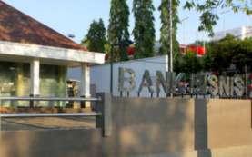 Kinerja 2020: Bank Bisnis (BBSI) Cetak Untung Rp35 Miliar