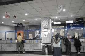 BRI Akan Tinggalkan Aceh, Kenapa?