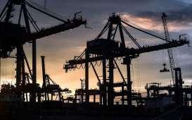 Kebutuhan Investasi Priok versus Kenaikan Biaya Logistik