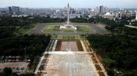 Jakarta Kota Termahal Ke-20 di Dunia, Ini Reaksi Wagub DKI