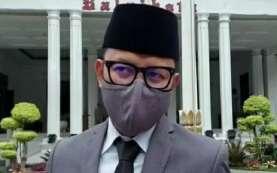 Wali Kota Bogor Bima Arya Jadi Saksi Sidang Rizieq Shihab