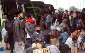 Organda Beri Tujuh Catatan Sektor Transportasi Buat Pemerintah