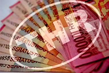 Pemprov Jabar akan Awasi Pembayaran THR