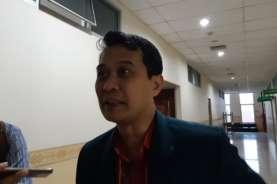 Soal Vaksin Nusantara, Ketua IDI: Boleh Digunakan Kalau Ada Izin BPOM