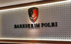 Nasabah Klaim Rugi Rp63 Miliar, CEO EDC Cash Dilaporkan ke Polisi