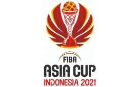 Erick Thohir: Pemerintah Siap Dukung FIBA Asia Cup 2021