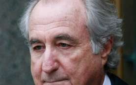 Bernard Madoff, Sang Penipu Skema Ponzi Meninggal Dalam Penyesalan