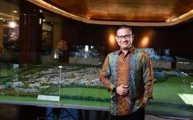 Tiga Brand Nasional Resmi Lengkapi Podomoro Park Bandung